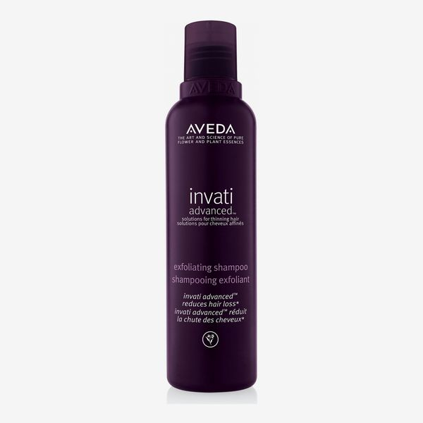 Aveda invati™ Advanced Exfoliating Shampoo