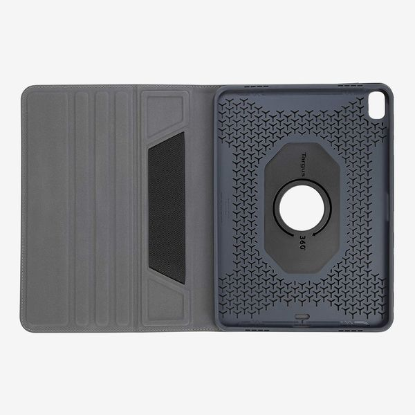 Targus VersaVu iPad Case