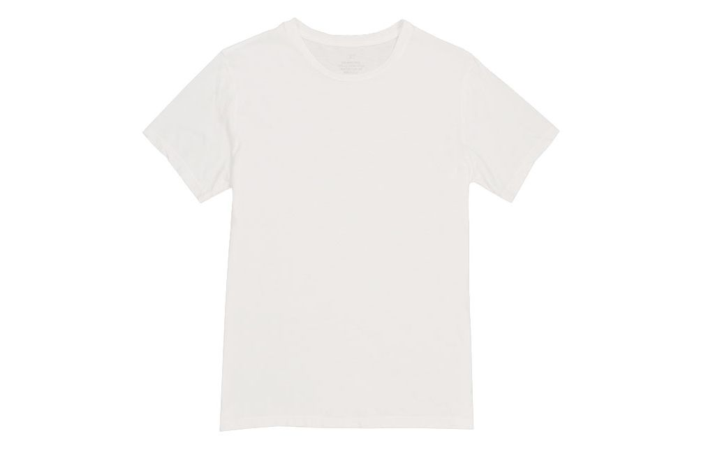 white t shirt, t shirt template, black t shirt, polo shirt, clothes, t shirt design, blank t shirt, t shirt illustrations, t shirt videos, T Shirt Pictures, Images and Stock Photos. Previous. of {{lastPageNumberFormatted}} Next. Incredible stock. Flexible pricing. Buy credits or subscribe today. English. United States.