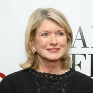 Martha Stewart attends the 40th Annual Fifi awards at Alice Tully Hall, Lincoln Center on May 21, 2012 in New York City.