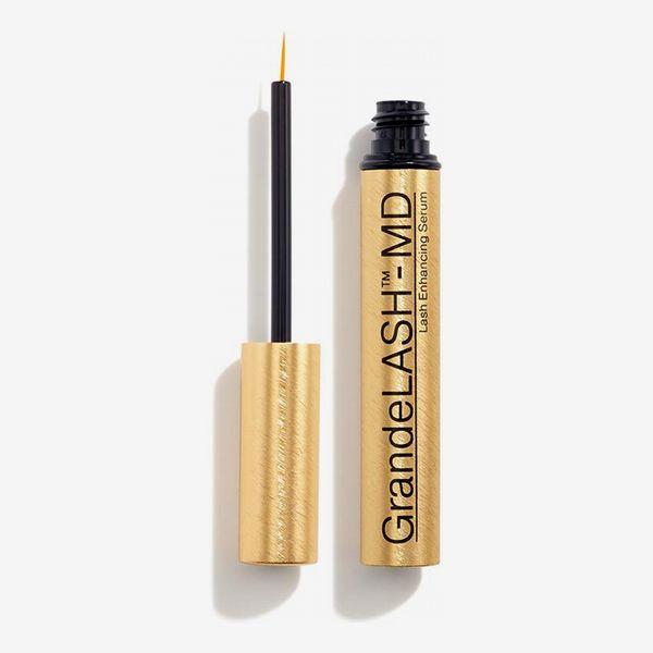 Grande Cosmetics GrandeLASH ™ ® Eyelash Enhancing Serum