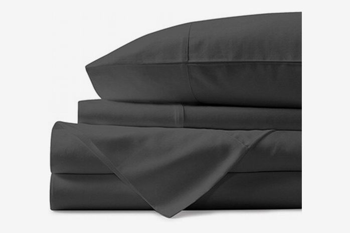 804d98deb6c7 31 Best Bed Sheets — Egyptian Cotton & Flannel Sheets 2019