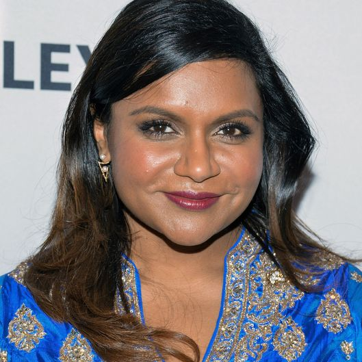 "PaleyFest New York 2015 - ""The Mindy Project"""