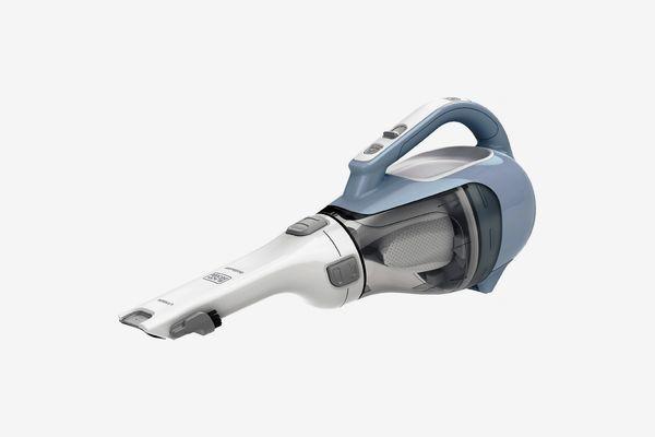 Black + Decker 16V Handheld Cordless Vacuum
