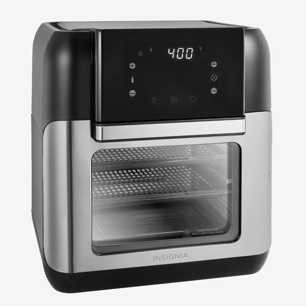 Insignia 10 Qt. Digital Air Fryer Oven