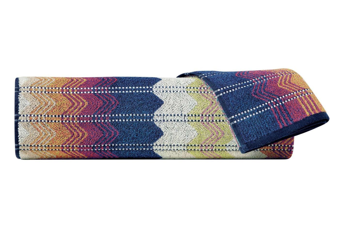 Missoni Travis Hand Towel