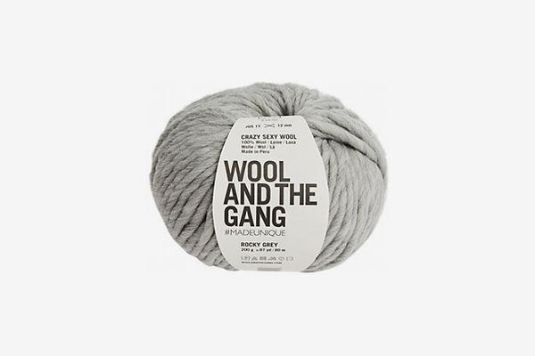 How To Start Knitting Tools Tips For Beginners The Strategist New York Magazine