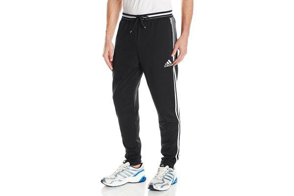 Adidas Men's Condivo 16 Training Pants