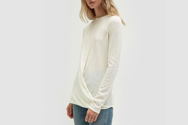 Which We Want Helena Sweater