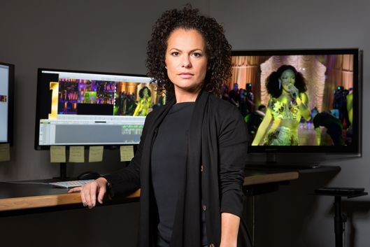 sanaa hamri facebooksanaa hamri empire, sanaa hamri prince, sanaa hamri twitter, sanaa hamri director, sanaa hamri music videos, sanaa hamri husband, sanaa hamri imdb, sanaa hamri boyfriend, sanaa hamri net worth, sanaa hamri instagram, sanaa hamri movies, санаа хамри, sanaa hamri contact, sanaa hamri feet, sanaa hamri facebook, sanaa hamri israel, sanaa hamri production company, sanaa hamri married, sanaa hamri interview, sanaa hamri mariah carey