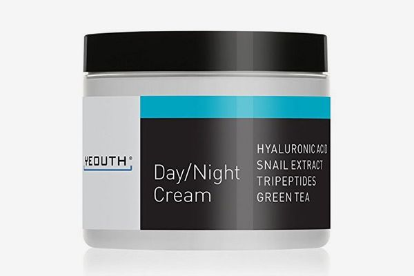 YEOUTH Day Night Moisturizer for Face