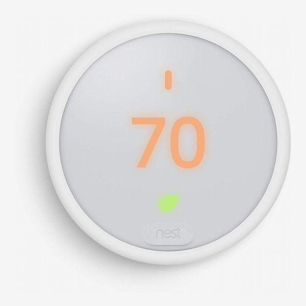 Google Nest Thermostat E (T4000ES)