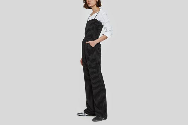 Which We Want Velene Jumpsuit