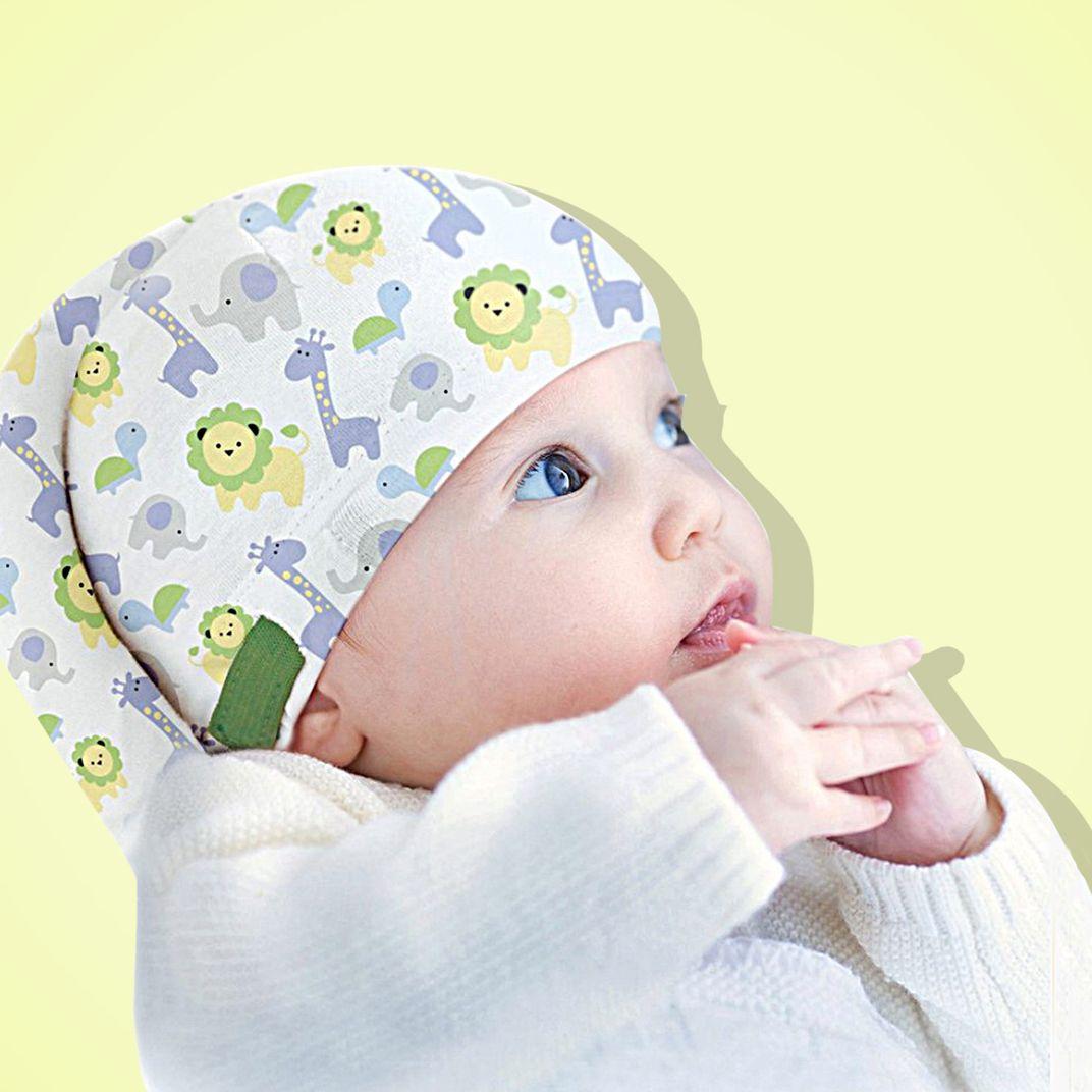 5df186c2821 9 Best Baby Mobiles - 2019