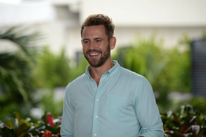 'The Bachelor' 2017 Spoilers: Reality Steve Reportedly Incorrect; Nick Viall Picks [SPOILER]?