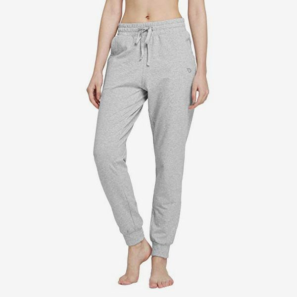 BALEAF Women's Active Yoga Sweatpants