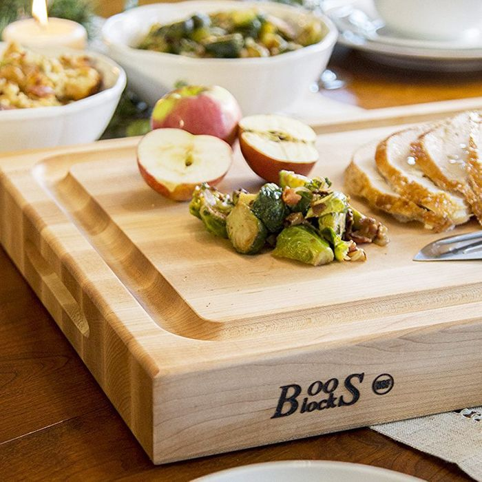 Best cutting boards butcher blocks on amazon