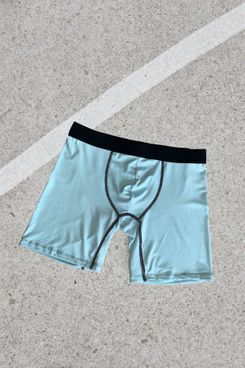 MARY YOUNG Boxer Briefs
