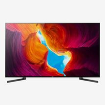 Sony X950H 75-inch Smart LED TV with HDR and Alexa Compatibility