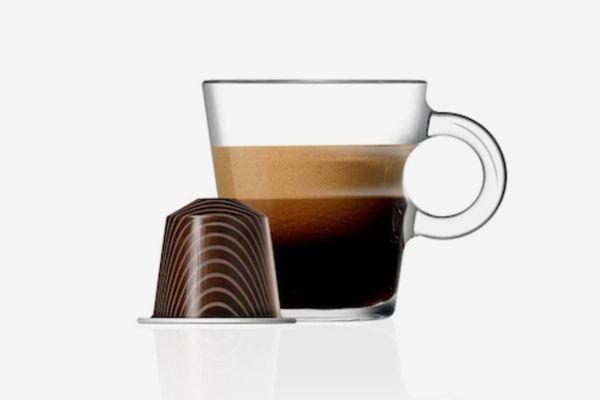 Nespresso OriginalLine: Ciocattino Capsules