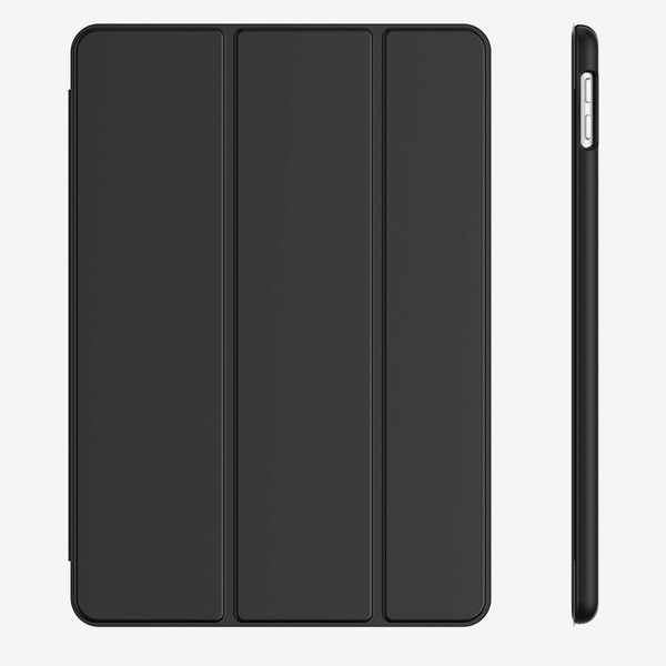 Soft Touch iPad Case