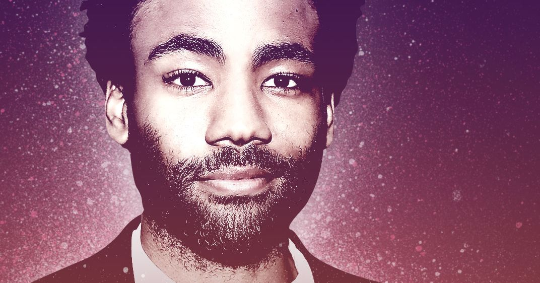 donald glover - photo #22