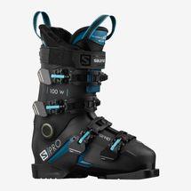Salomon S/Pro 100 Ski Boot - Women's