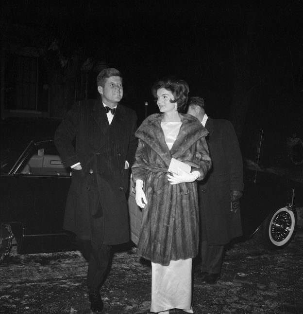 Photo 29 from January 28, 1961