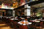 Gramercy Tavern Finally Gets Its Cookbook