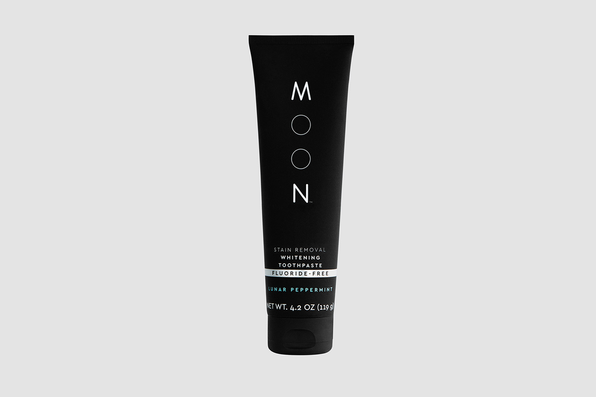 Moon Oral Care Review 2019 The Strategist New York Magazine