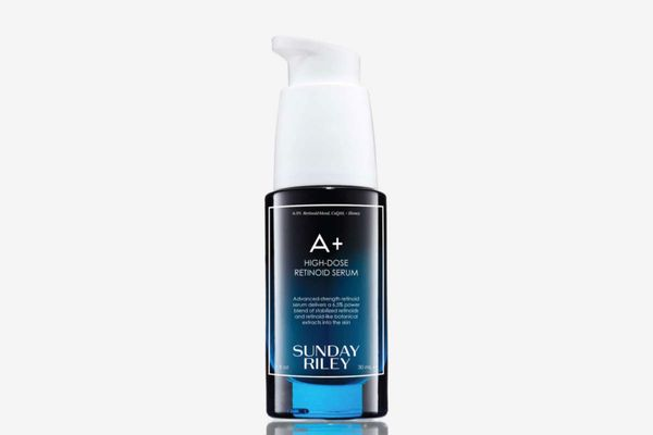 Sunday Riley A+ High-Dose Retinoid Serum