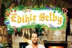 Todd Selby's Edible Selby Cover Revealed