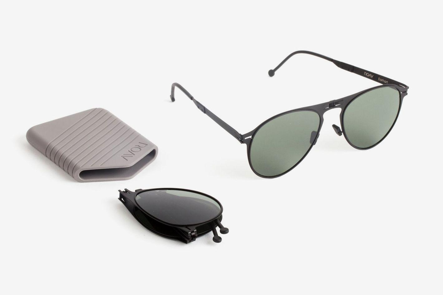 Roav Earhart Sunglasses