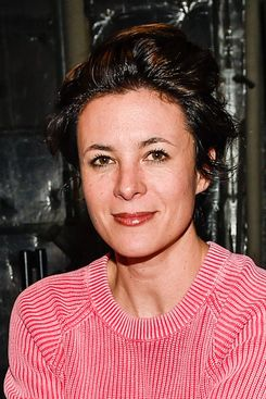 Interview With :   Garance Dore, photographer and author on Frenchwoman Cliches, Breaking Up With the Sartorialist, a