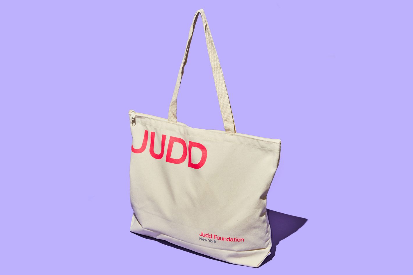 86d308e55d9 The Best Status Tote Bags