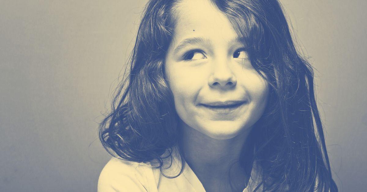 A New Study Explains How to Raise an Honest Kid