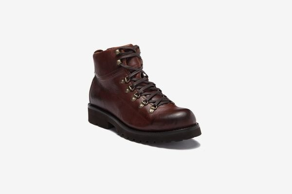 Frye Earl Men's Hiker Boot