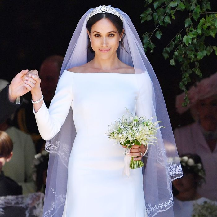prince harry really loved meghan markle s wedding day makeup prince harry really loved meghan markle