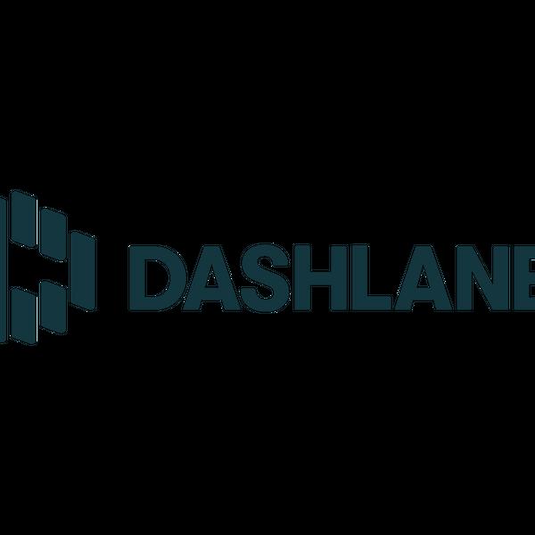 Dashlane Premium password manager
