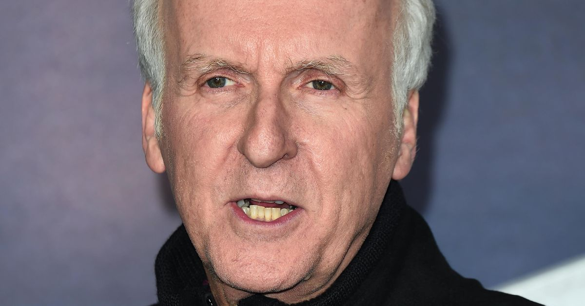 James Cameron's Ocean Feud, Explained