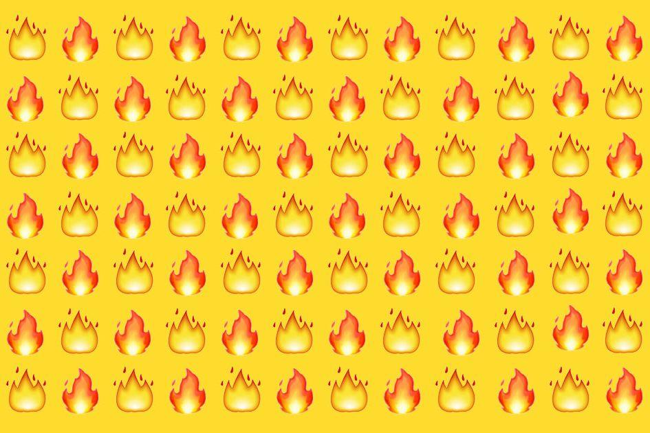 12-fire-emoji.w710.h473.2x.jpg