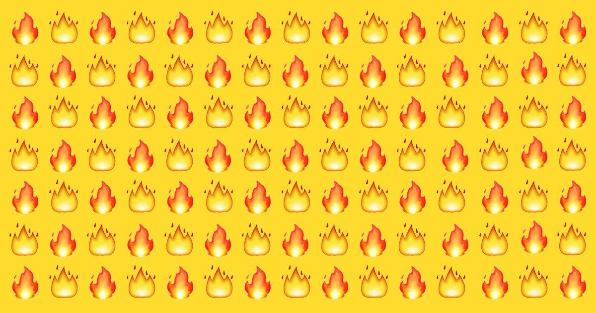New Emoji In Ios 102