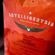 Intelligentsia's Former CEO Is Suing the Company for $15 Million