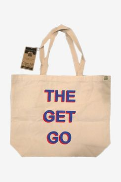 The Get Go Tote