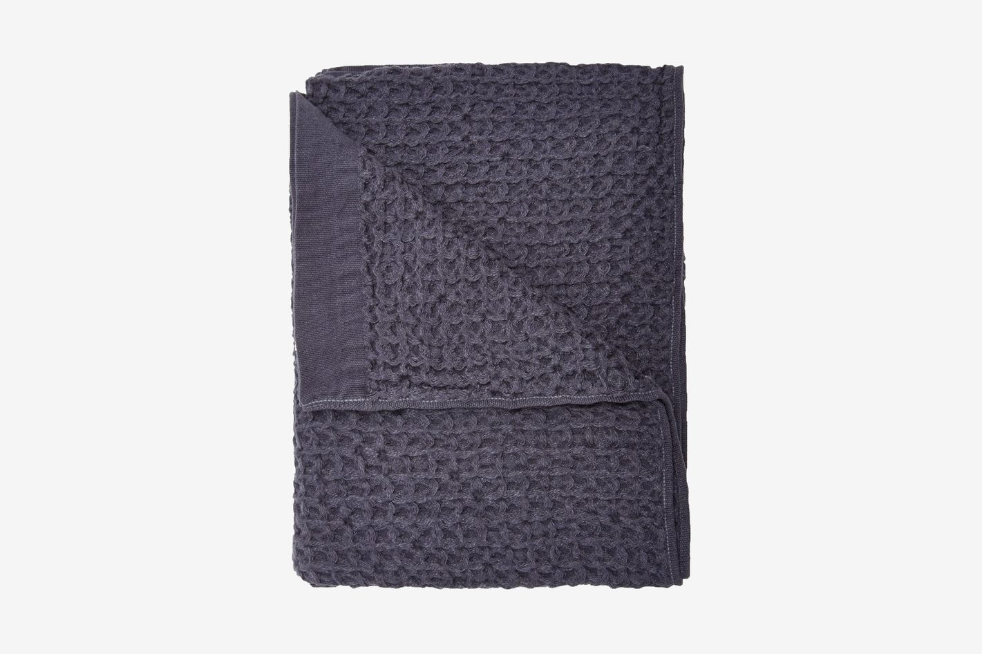 Morihata X-Large Lattice Bath Towel