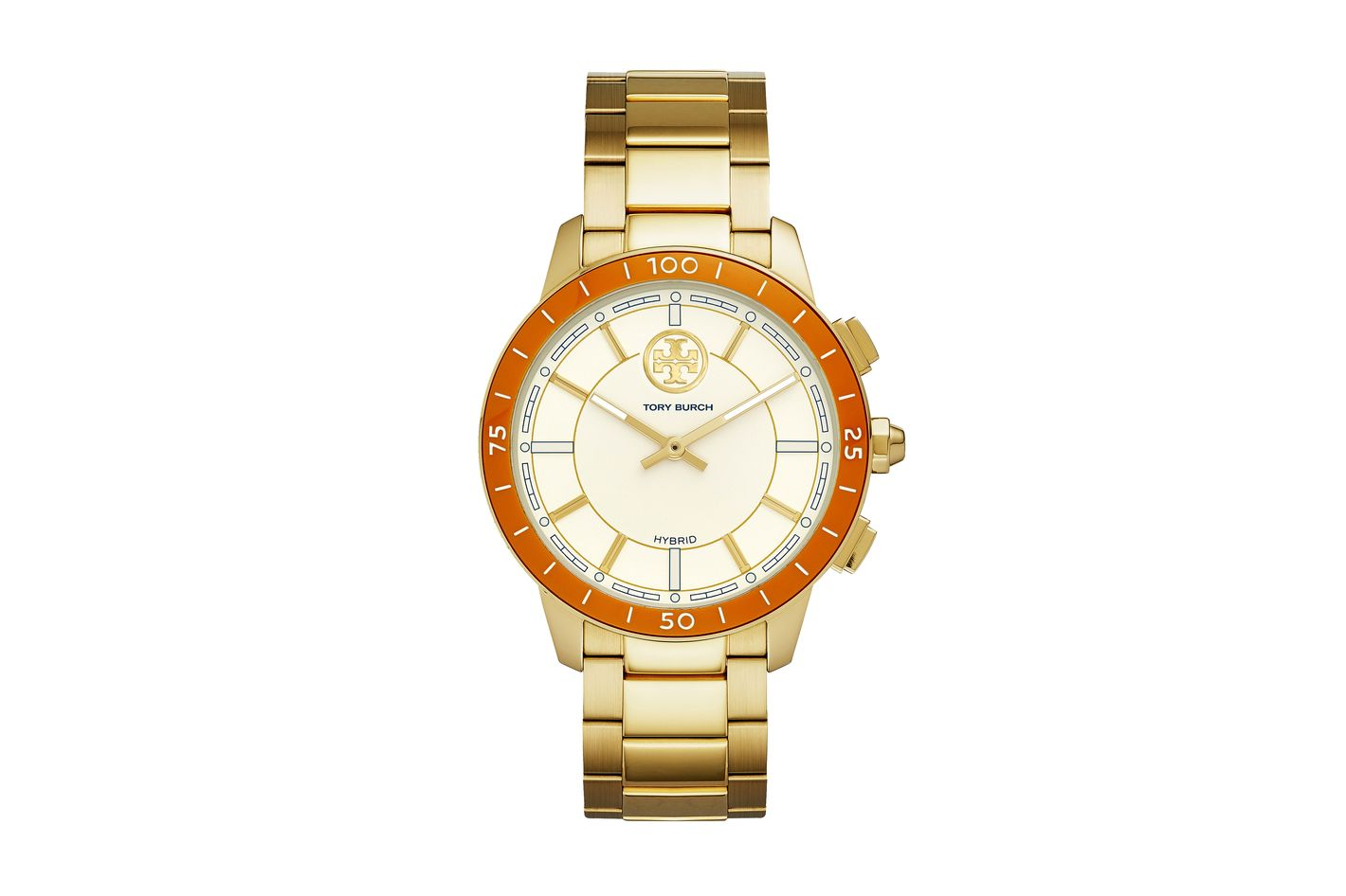 mods twist our check of with classic modern dinka pin a watches the preppy watch interpretation s
