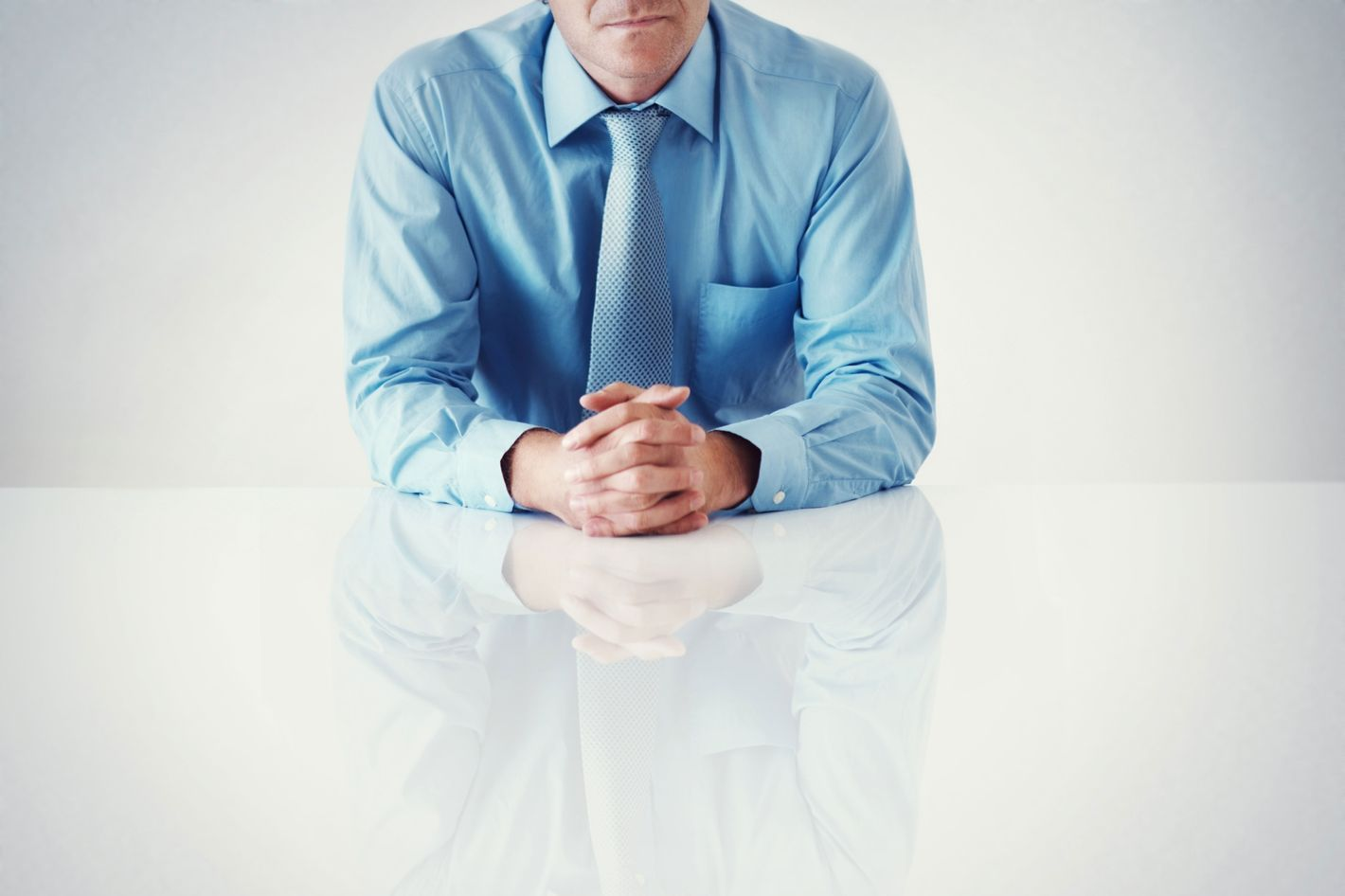 How to Answer the Hardest Job-Interview Question