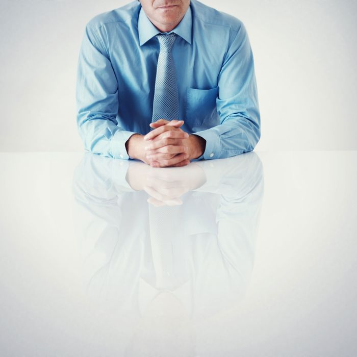 How to Answer the Hardest JobInterview Question