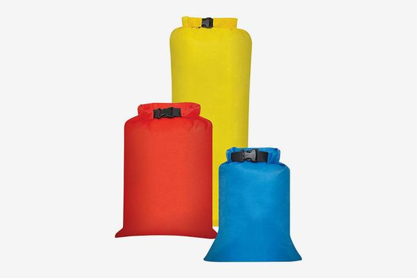 Outdoor Products All Purpose Dry Sack