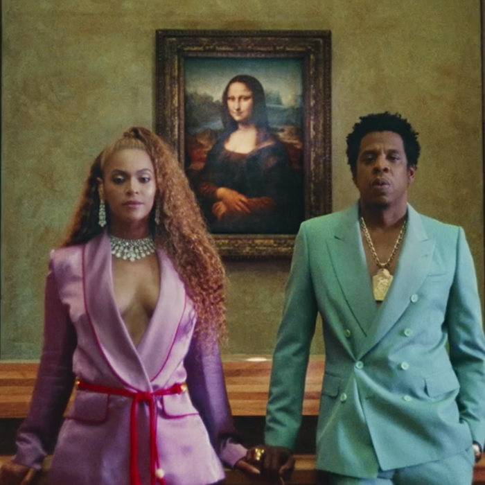Beyonc And Jay Zs Everything Is Love Explainer